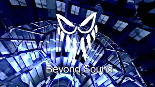 Ramz   Barking (Beave & Alex Hobson Remix)