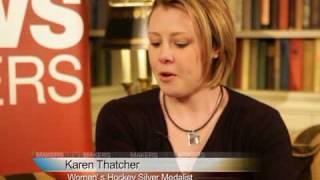 04-Karen Thatcher.mpeg