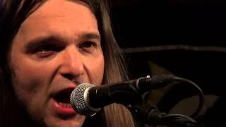Video Kulhánek Holeček Razím Kowacz - White Room Vagon (5.3. 2014)