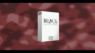 BLACK DRVM$ - Drumkit [FREE DOWNLOAD]