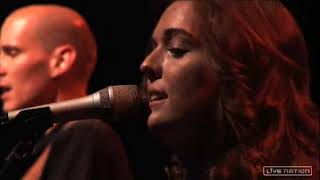 Brandi Carlile - What Can I Say (2007 performance)