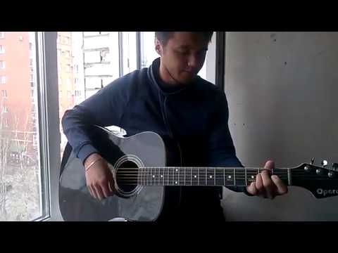 PHARAOH–Unplugged (Interlude)  (cover)
