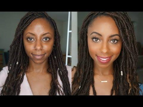 White Charcoal Mattifying Makeup Setting Spray by boscia #10
