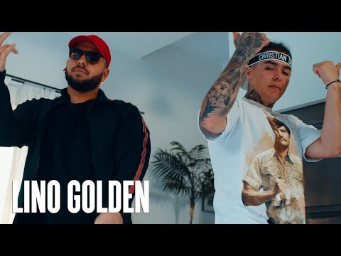 Lino Golden Feat Lazy Ed ���facetime��� Official Video