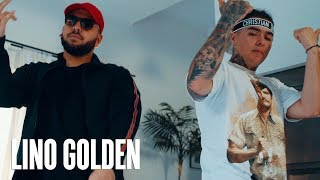 "Lino Golden Feat. Lazy Ed   ""FACETIME"" 