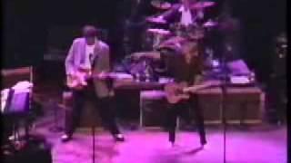 Jonny Lang - Little Schoolgirl (live)
