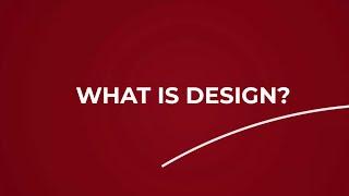 Graphic Design | Best Graphic Design Services