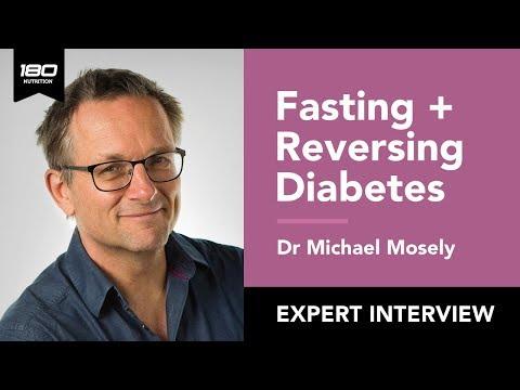 Knochenheilung bei Diabetes