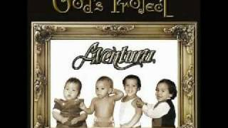 Aventura - You're Lying ft. Nina Sky