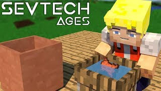Descargar MP3 de Minecraft Sevtech German gratis  BuenTema Org