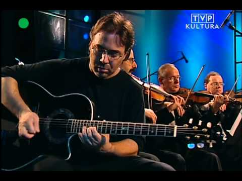 PARTITION AL DI MEOLA MUSIC WORDS PICTURES 1995