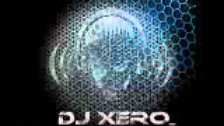 Gambar cover DJ XeRo - Short Mix ( 23 Apr 2012 )