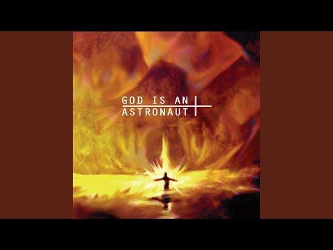 Shadows - God Is An Astronaut - Video - MusicPleer