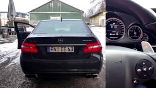 m156 exhaust - मुफ्त ऑनलाइन वीडियो