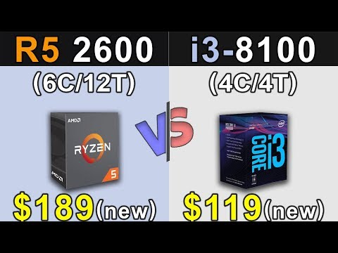 For 1080p, upgrade from 280X or wait? :: Hardware and Operating Systems