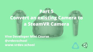 How Play Htc Vive Games Kinect Google Cardboard (3 42 MB