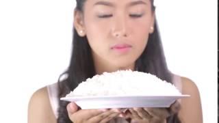 LBN Rice Pre-roll
