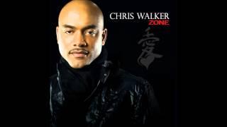 I Want You - Chris Walker (HD 1080p)