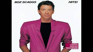 Boz Scaggs - Miss Sun