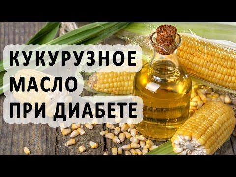 Мед полезен диабетикам