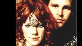 Masters Music Vol 22 Jim Morrison by Steve Kilbey
