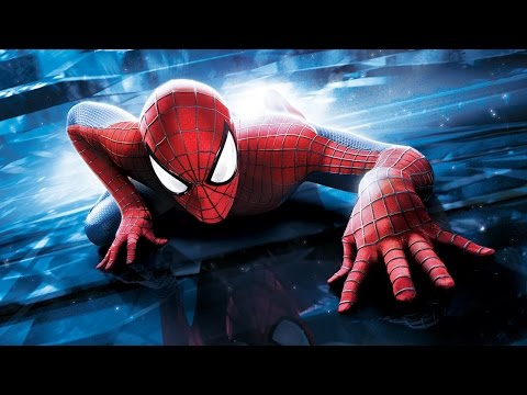Spider Man Director List Hints At Movie's Tone