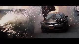 La Pelicula Mas Esperada Del 2017 Fast  Furious 8 Trailer Español