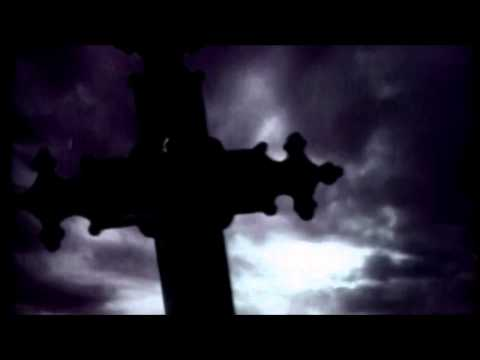 Download WWE The Undertaker Theme Song HD Mp4 3GP Video and MP3