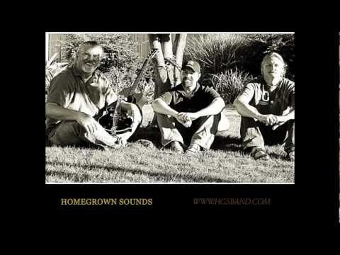 HomeGrown Sounds Newest Promo Video