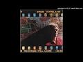 Greg Copeland - Used 1982