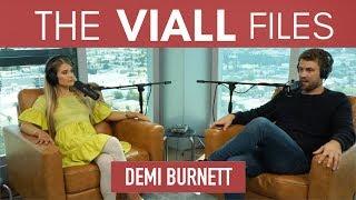 Viall Files Episode 11: Demi Burnett
