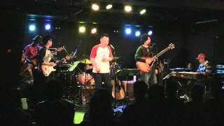 "Reconsider Baby / Clapton "" Nothing But The Blues"" tribute"