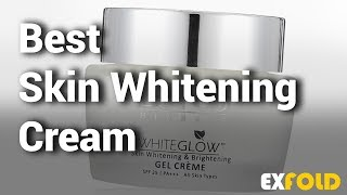 10 Best Skin Whitening Creams with Review & Details - Which is the Best Skin Whitening Cream? - 2019