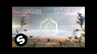 Sagan   Tempus