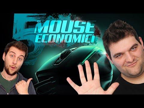 5 Mouse da Gaming Economici da comprare