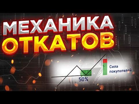 Брокер бинарных опционов в рублях