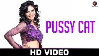 Pussy Cat  Shibani Kashyap