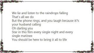 Cinerama - Film Lyrics