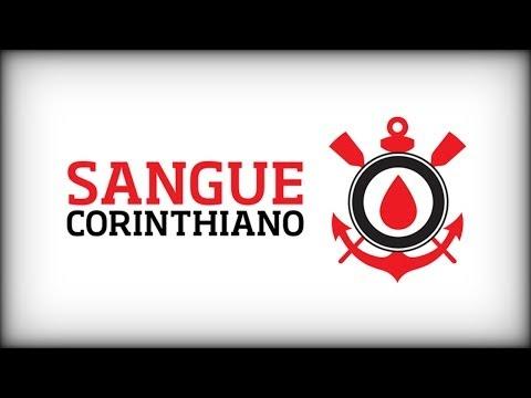 Jogadores do Corinthians ajudam a divulgar a campanha 'Sangue Corinthiano'