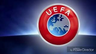 УЕФА отказалась наказывать Хачериди за флаг Украины