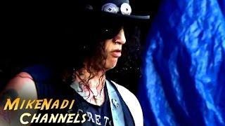 SLASH ft. MYLES KENNEDY - Anastasia ! Rock am Ring 2015 [HDadv] [1080p]