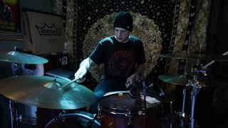 Video live session MENU 65