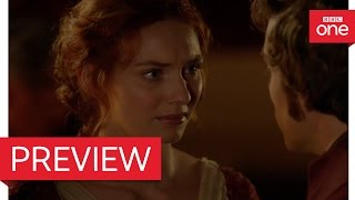 Demelza confronts George - Episode 2 Preview