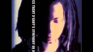 Terence Trent D'arby / Neon messiah