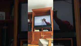 buzz tv xpl 3000 m - मुफ्त ऑनलाइन वीडियो