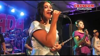Download lagu Lukaku Ika Afrinda Om Kita Nada Mp3