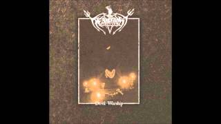 Permafrost - The devil is calling