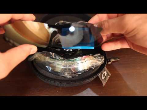 Мужские оправы для очков для зрения недорого