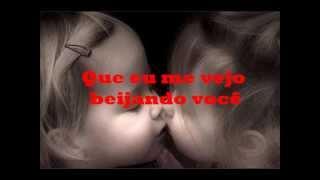 Mesmo de Brincadeira - Bruno Caipira