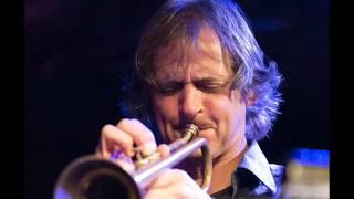 Markus Stockhausen Trio - Jazz Jamboree 1993